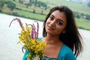 Malayalam Actress Nazriya Nazim Photos 8515