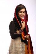 Nazriya Nazim 1105