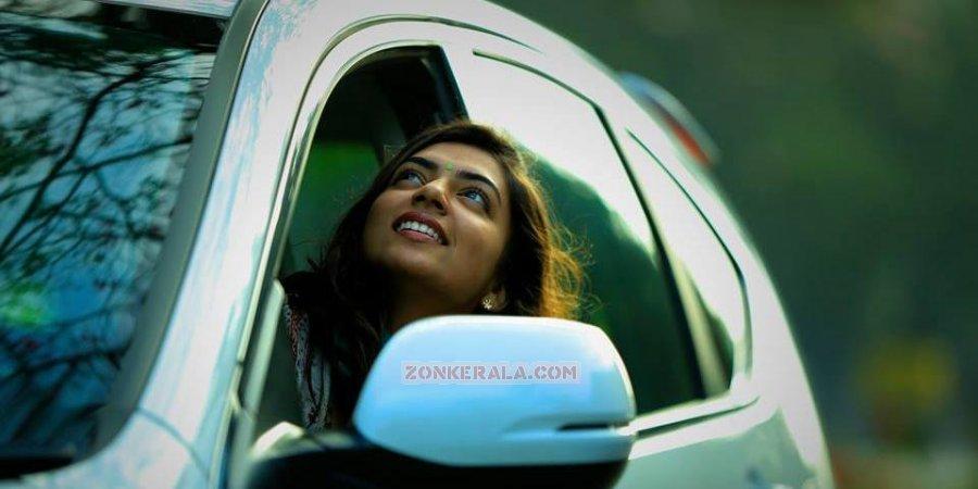 Nazriya Nazim 7248