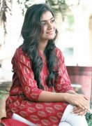 Nazriya Nazim Heroine Mar 2020 Galleries 1291