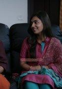 Nazriya Nazim Photos 1008