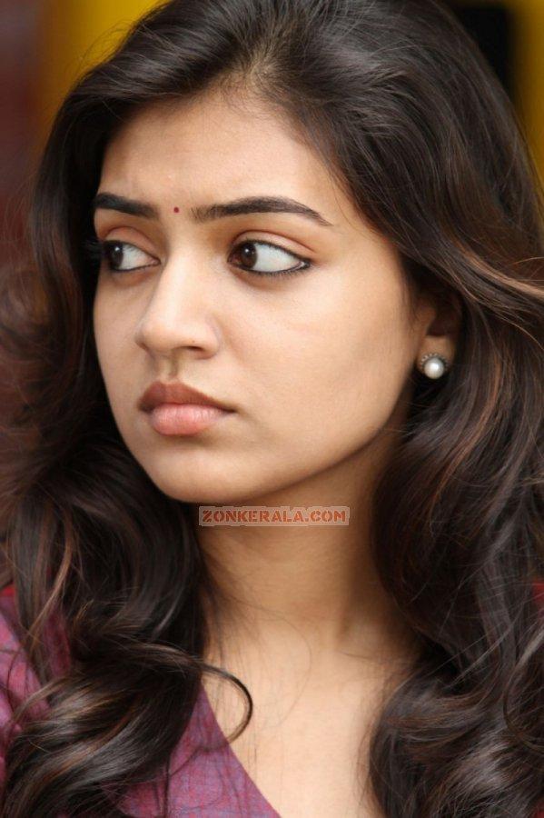Nazriya Nazim Photos 8591 - Malayalam Actress Nazriya Nazim Photos
