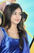 Nazriya Nazim Stills 8092