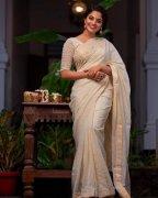 Aug 2020 Galleries South Actress Nikhila Vimal 623