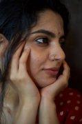 Indian Actress Nikhila Vimal Latest Albums 8044