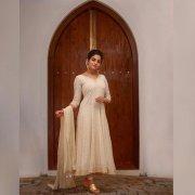 Latest Stills Nikhila Vimal Indian Actress 4838
