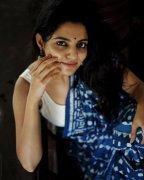 New Albums Nikhila Vimal Actress 1586