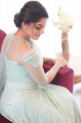 New Galleries Nikhila Vimal Film Actress 8456