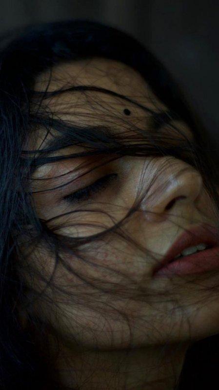 New Images Malayalam Actress Nikhila Vimal 691
