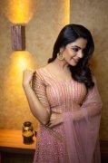 New Photos Nikhila Vimal Malayalam Heroine 662