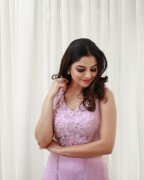 New Wallpapers Malayalam Actress Nikhila Vimal 3919
