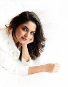Nikhila Vimal Actress Albums 2435