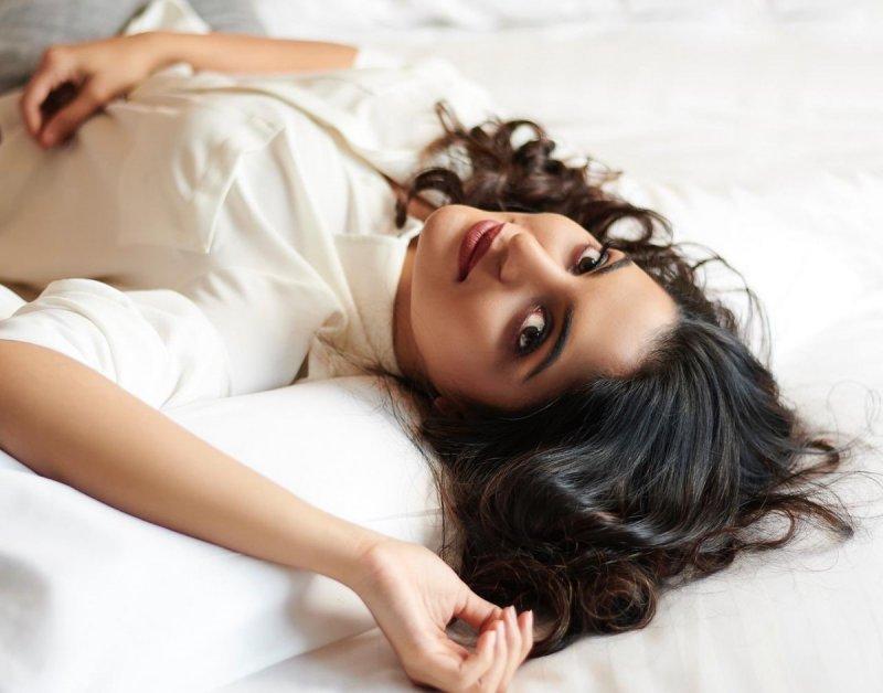 Nikhila Vimal Cinema Actress 2020 Wallpaper 4244