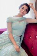 Nikhila Vimal Cinema Actress Recent Albums 5164
