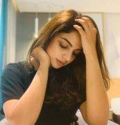 Recent Galleries Nikhila Vimal Movie Actress 8530