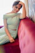 Recent Gallery Nikhila Vimal Film Actress 8320