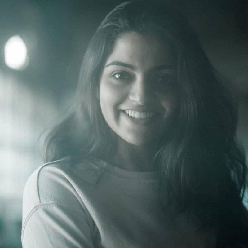 Recent Pics Malayalam Actress Nikhila Vimal 6039