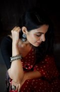Recent Picture Nikhila Vimal Malayalam Movie Actress 5230