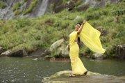 Actress Nikki Galrani Jul 2017 Picture 6617