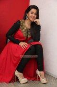 Actress Nikki Galrani Photo 1063