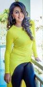 Apr 2020 Photos Actress Nikki Galrani 3133