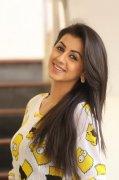 Cinema Actress Nikki Galrani Gallery 2028