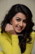 Cinema Actress Nikki Galrani Latest Albums 6308