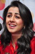Cinema Actress Nikki Galrani Latest Pictures 1327