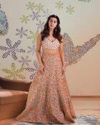 Cinema Actress Nikki Galrani May 2021 Gallery 7193