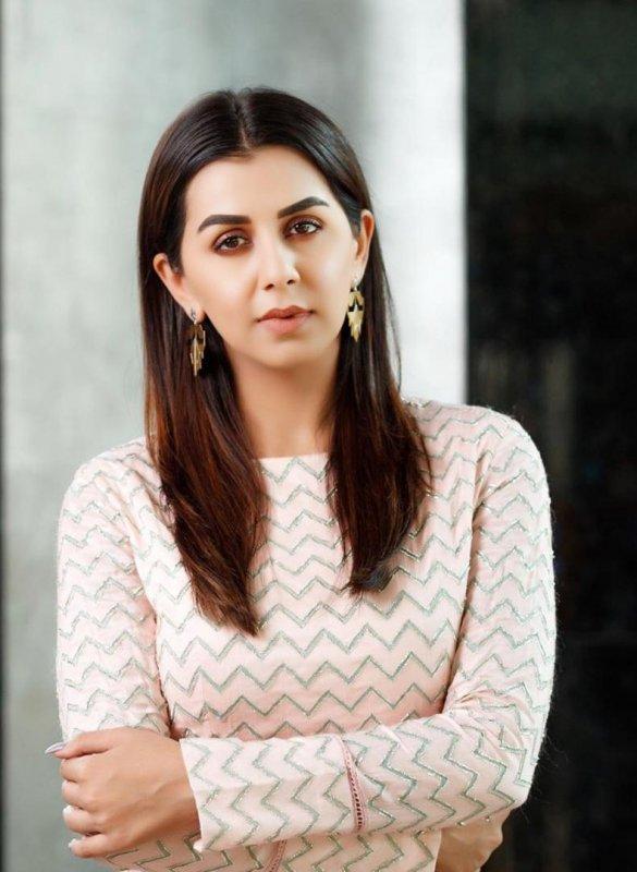 Cinema Actress Nikki Galrani New Wallpaper 4268