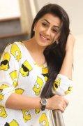 Cinema Actress Nikki Galrani Photo 6723