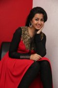 Film Actress Nikki Galrani Jan 2015 Galleries 3654