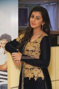 Film Actress Nikki Galrani Recent Pictures 6769