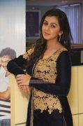 Film Actress Nikki Galrani Recent Pictures 6769