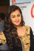Gallery Film Actress Nikki Galrani 8848