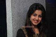 Jan 2015 Pic Malayalam Heroine Nikki Galrani 412