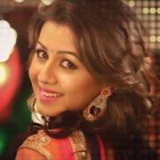 Jul 2020 Still Actress Nikki Galrani 5065