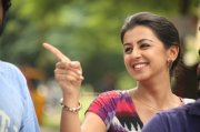 Jun 2017 Photo Nikki Galrani Malayalam Movie Actress 9236