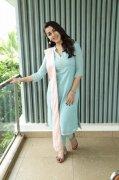 Malayalam Actress Nikki Galrani Latest Album 6254