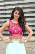 Malayalam Heroine Nikki Galrani 2016 Photos 8640
