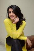 Malayalam Movie Actress Nikki Galrani Recent Still 3693