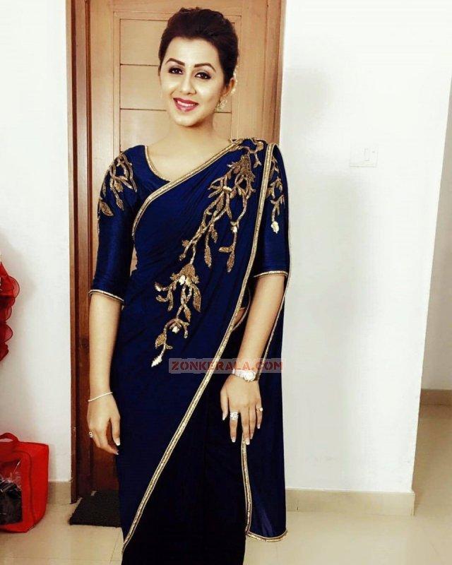 Movie Actress Nikki Galrani 2017 Image 9376