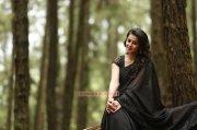 New Galleries Malayalam Actress Nikki Galrani 2867