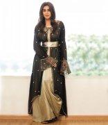 New Gallery Actress Nikki Galrani 6072