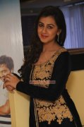 New Gallery Nikki Galrani Movie Actress 1075