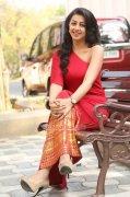 New Image Nikki Galrani Heroine 9033