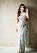 New Stills Indian Actress Nikki Galrani 47