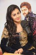 New Stills Nikki Galrani Malayalam Movie Actress 9043