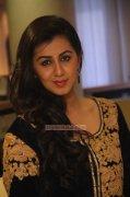 Nikki Galrani Actress Oct 2015 Images 4068