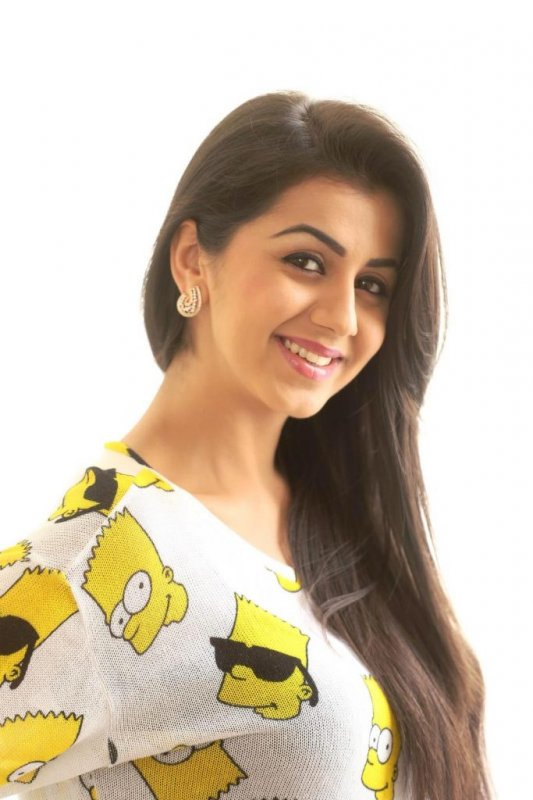 Nikki Galrani Film Actress New Pictures 5165